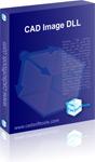 CAD Image DLL 8
